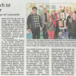 3.12.2014-Eröffnung Kunstausstellung